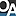 go to ADB entry