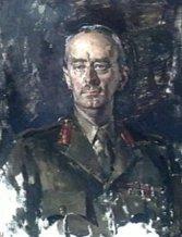 Henry Douglas Wynter (1886–1945)