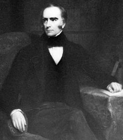 George Gipps (1791-1847), by unknown artist