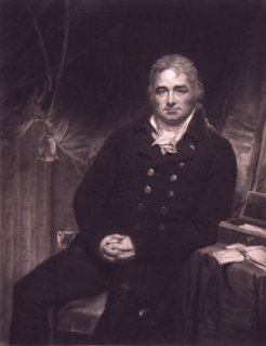 Robert Hobart (1760-1816), by William Beechey