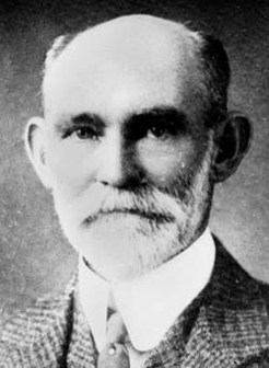 William Collins, n.d.