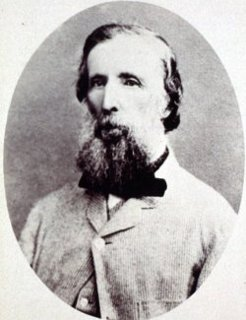James Maclanachan (1799-1884), by J. W. Beattie