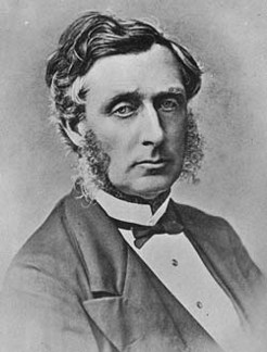 Thomas Sutcliffe Mort (1816-1878), by unknown photographer