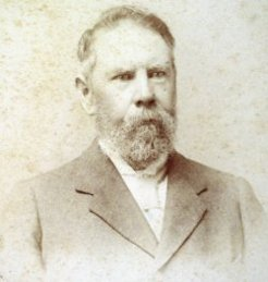 William Charles Piguenit (1836-1914), by Kerry & Co., c1900