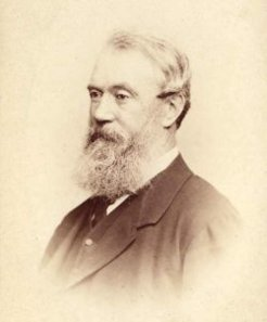 Charles Sladen (1816-1884), by Johnstone, O'Shannessy & Co., 1870