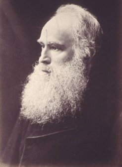 James Smith (1827-1897), by J. W. Beattie