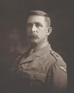 William Kinsey Bolton (1860-1941), by Richards & Co.