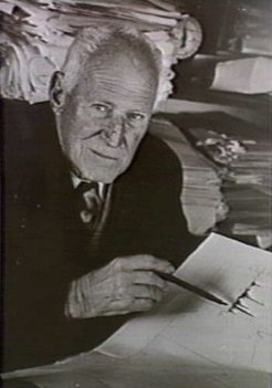Inigo Owen Jones (1872-1954), by unknown photographer