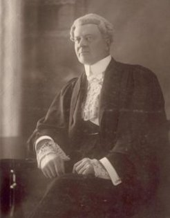 Walter Augustus Gale, by Laura Greenham, 1917-27