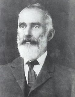 Lawrence Hargrave, c.1910