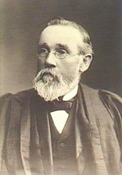Walter Howchin (1845-1937), by Hammer & Co