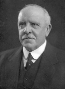 Walter Kingsmill (1864-1935), by T. Humphrey & Co