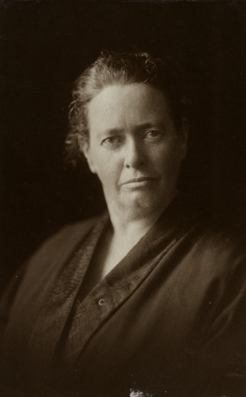 Margaret Windeyer, n.d.